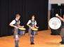 NOvDB Solo- & Mini Band Competition 2012