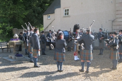 scotland017a